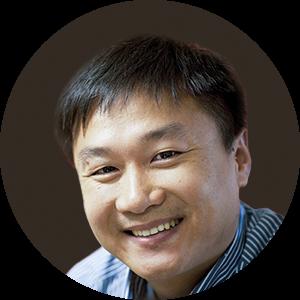 dr-chen
