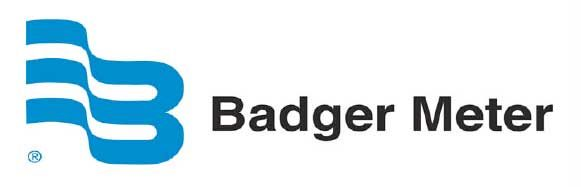 partner_badgermeter