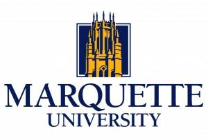 marquette-university-logo-300x203