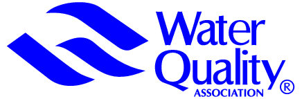 water-quality-association_f